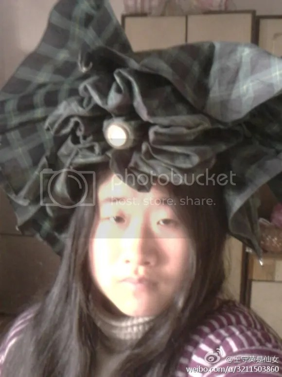 photo umbrella-hat.jpg