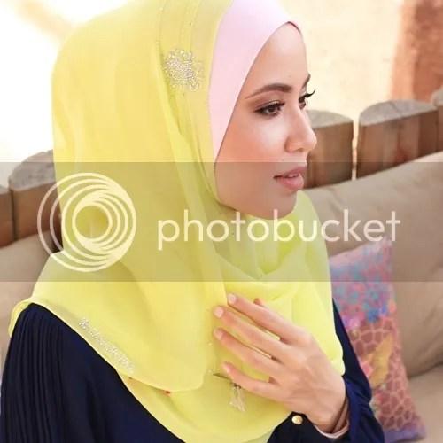 bella dally hijab