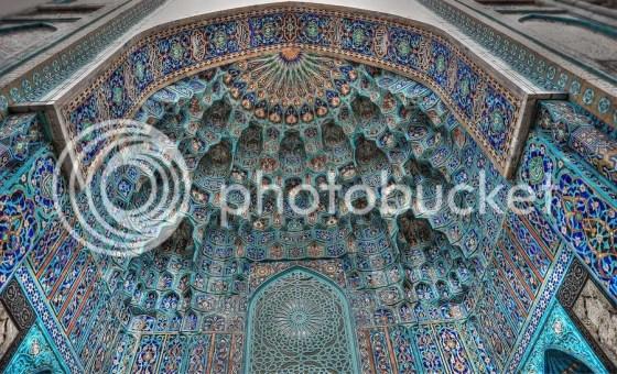 photo Saint-Petersburg-Mosque-in-Russia-09.jpg