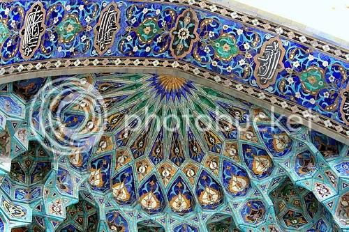 photo Saint-Petersburg-Mosque-in-Russia-16.jpg