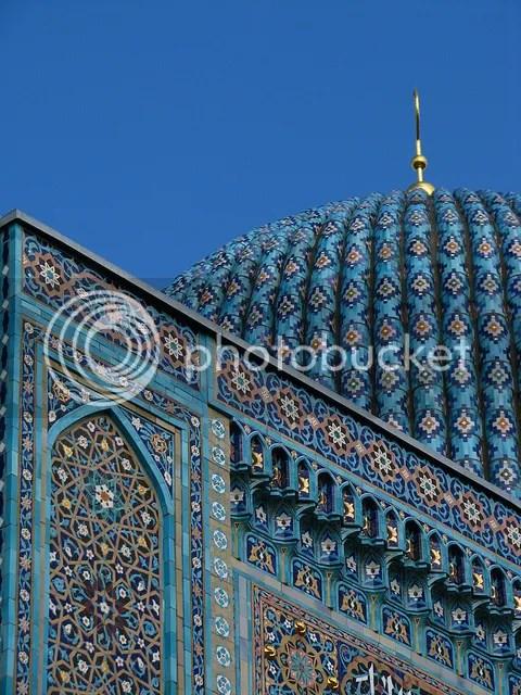 photo Saint-Petersburg-Mosque-in-Russia-17.jpg