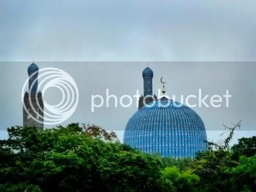 photo Saint-Petersburg-Mosque-in-Russia-20.jpg