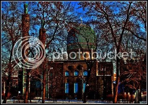 photo Saint-Petersburg-Mosque-in-Russia-22.jpg