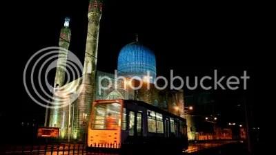 photo Saint-Petersburg-Mosque-in-Russia-25.jpg