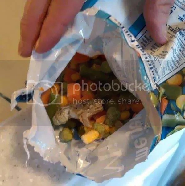 photo gross-food14.jpg