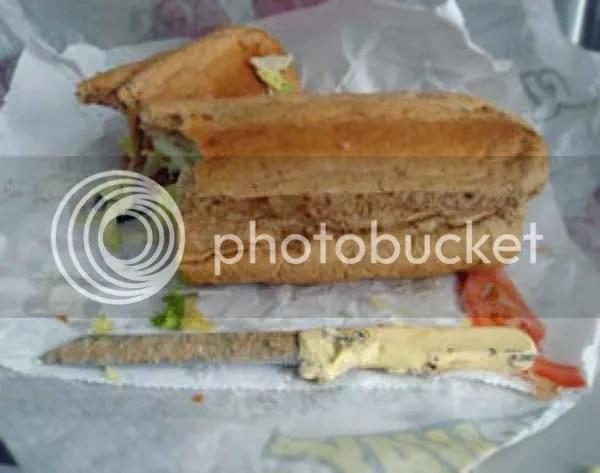 photo gross-food8.jpg