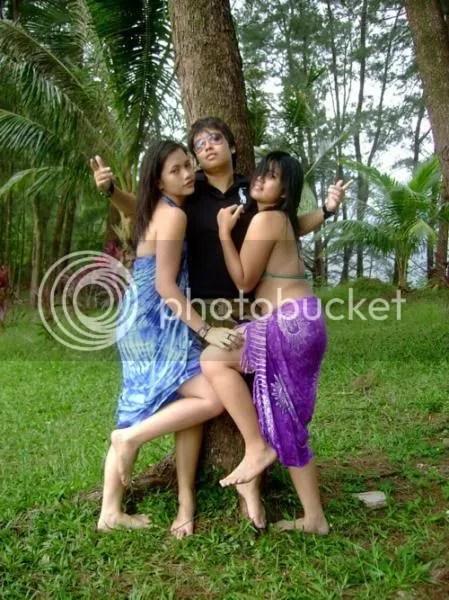 amy af3 lesbian