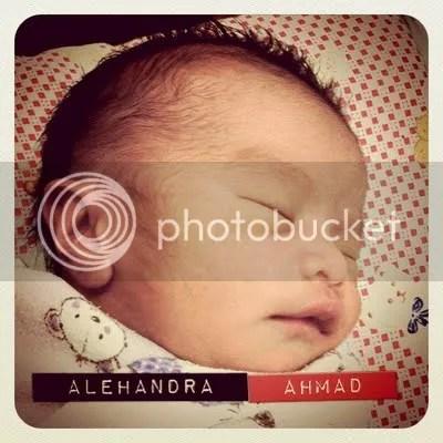 gambar anak aqasha
