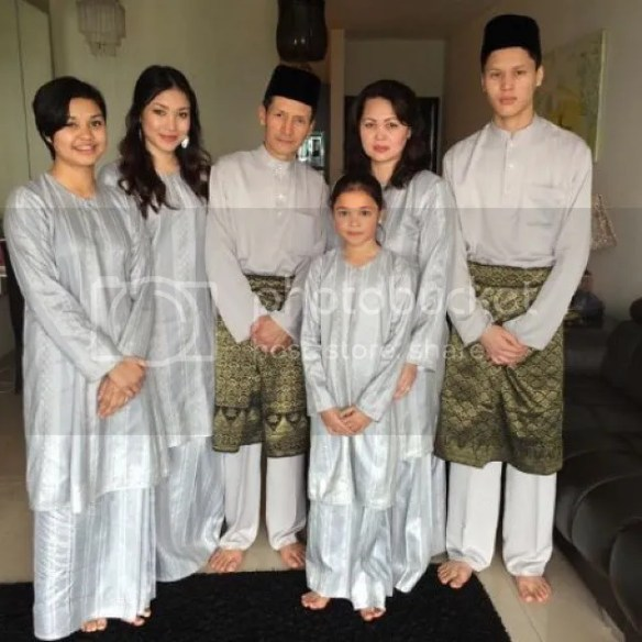 Malay dapat anak dara lagii - 1 6