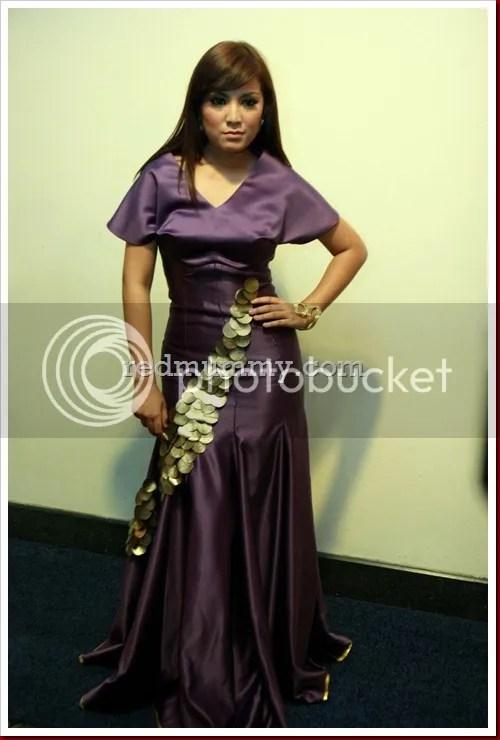 gambar malam ask2011