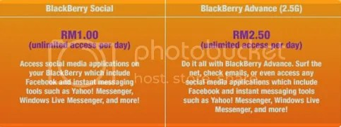 blackberry plan