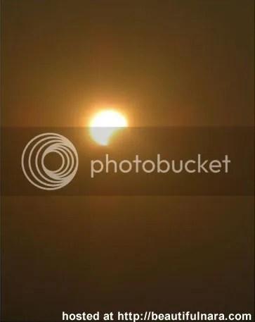 eclipse gerhana matahari