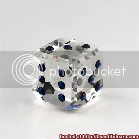 gambar kristal lawa