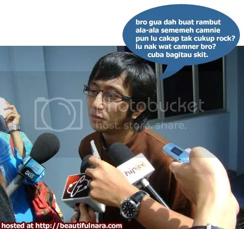 radhi oag
