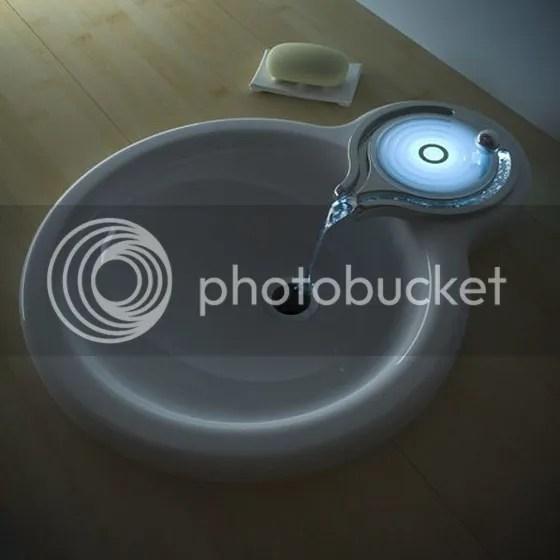 photo sink03.jpg