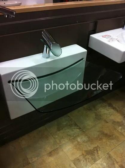 photo sink06.jpg