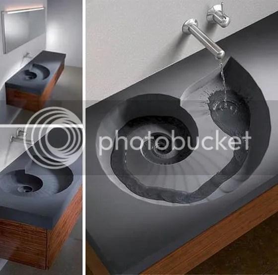 photo sink09.jpg