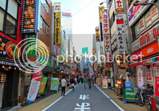 photo japan01.jpg