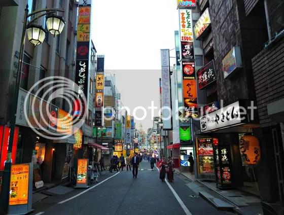 photo japan02.jpg