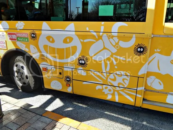 photo japan05.jpg