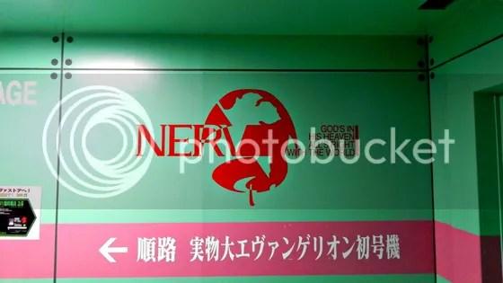photo japan34.jpg