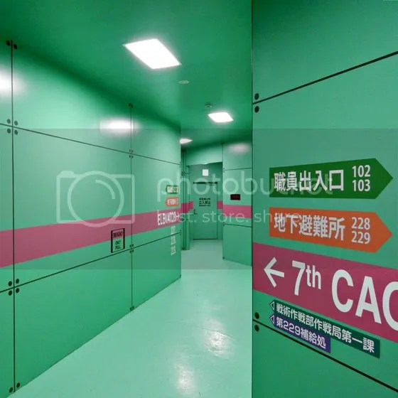 photo japan35.jpg