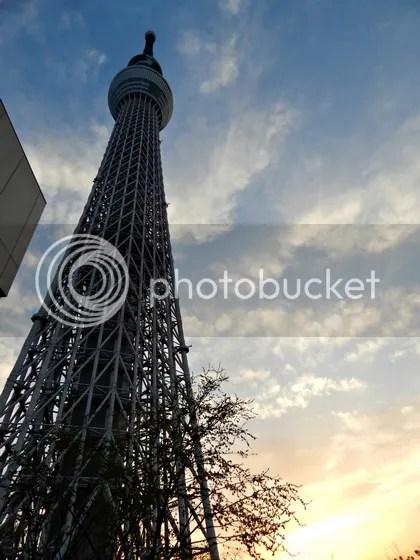 photo japan66.jpg