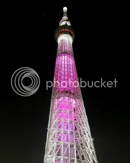 photo japan67.jpg