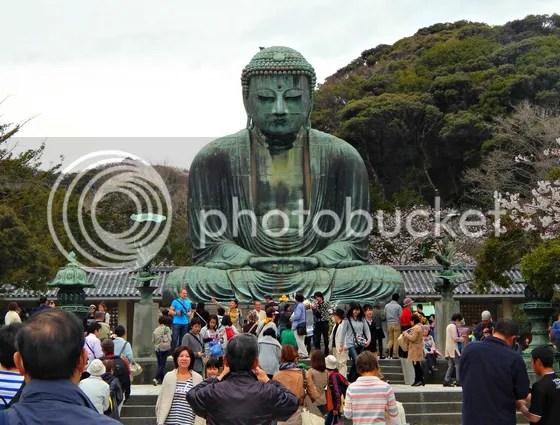photo japan68.jpg