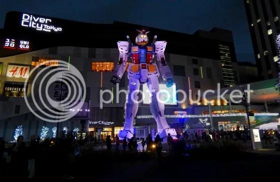 photo japan70.jpg