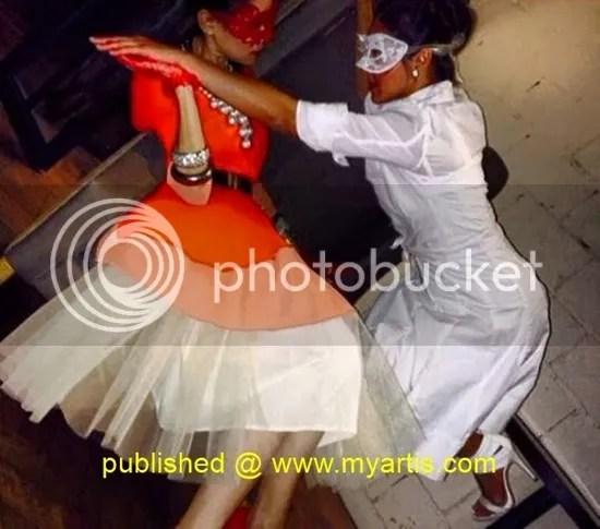 zarema bridal