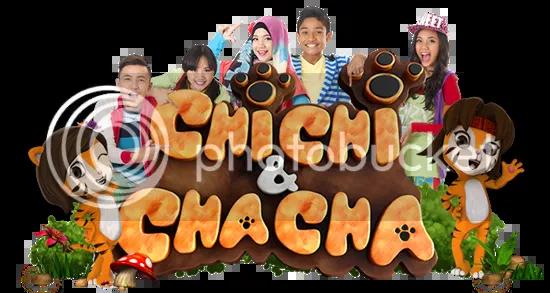 chichi dan chacha
