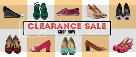 hidy clearance sale