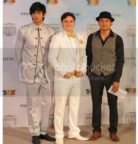 ask 2012