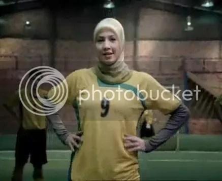 hijabku gayaku