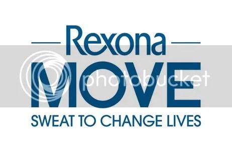 rexona move