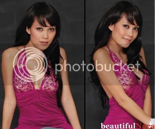 gambar awek chinese