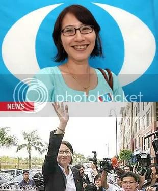 gambar bogel lucah elizabeth wong