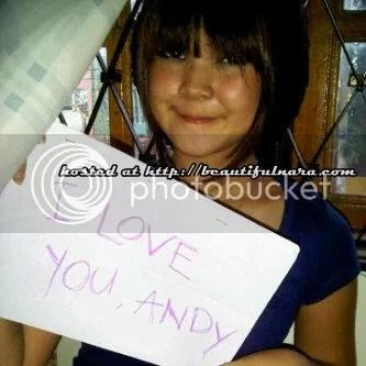 anith