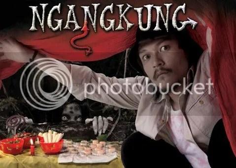 filem ngankung