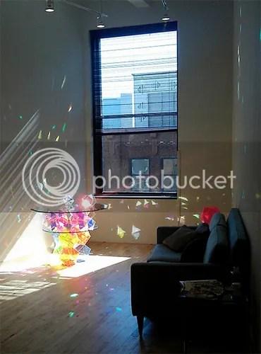 photo sparkletable11.jpg