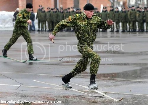 photo Military_Trainings3.jpg