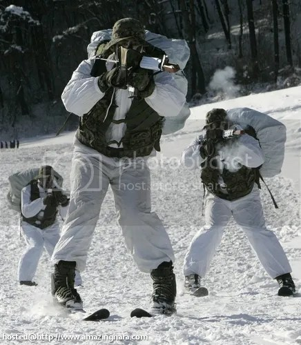 photo Military_Trainings9.jpg