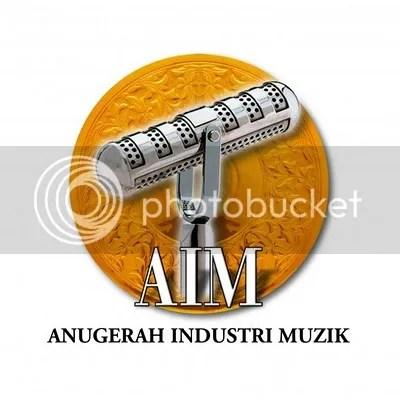 aim 10