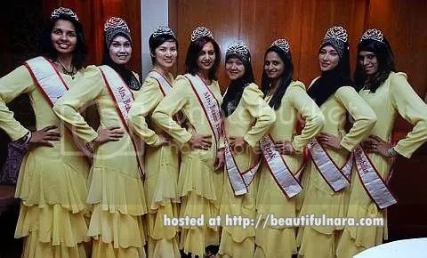 maizawati miss world
