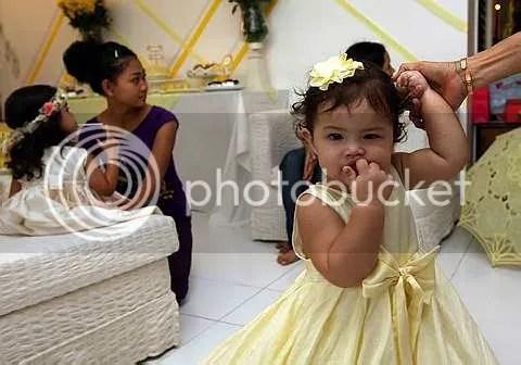 gambar sambutan hari jadi tengku ratu haidar