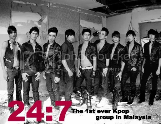 24:7 kpop group