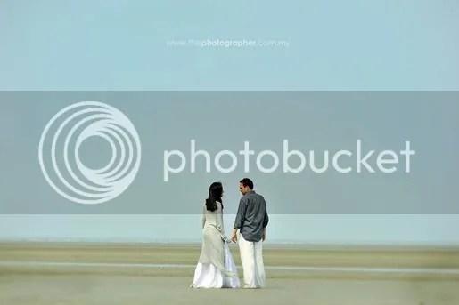 gambar perkahwinan nurul syuhada