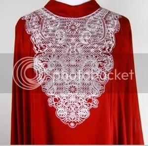 blouse kayangan gudang