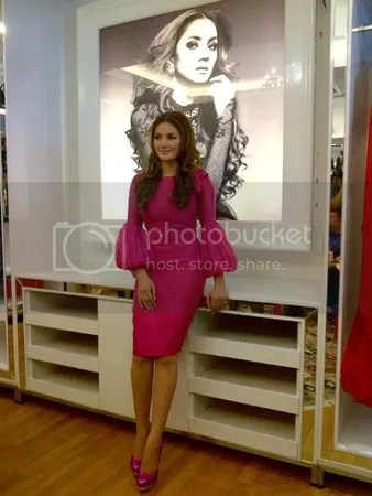 fazura house of doll